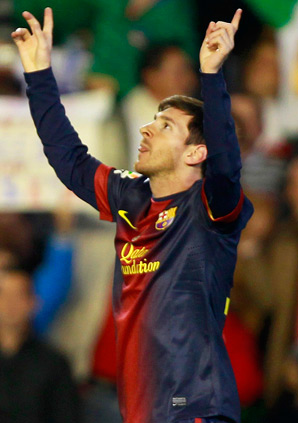 121209160930-messi-record-goal-single-image-cut