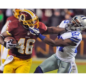 121230231343-alfred-morris-500-t1-wide