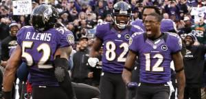010613-NFL-Ravens-PI-AA_20130106170927666_660_320