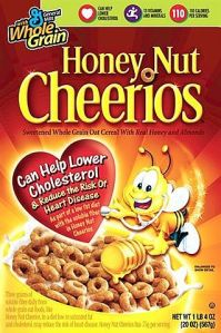 Honey_Nut_Cheerios2_10122009114048
