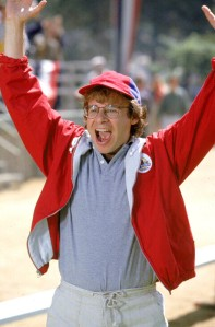 LittleGiants-Still7