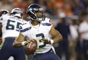 russell-wilson-seahawks-5a4804c56b7bbf081