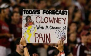 clowney3s-1-web