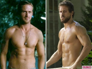 Ryan-Reynolds-vs-Ryan-Gosling-Hotter-Shirtless-600x450